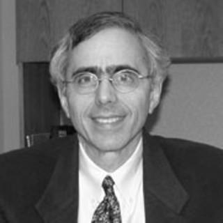 Zane Pollard, MD