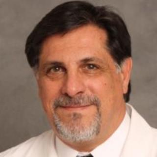 Ralph Ruggiero, MD