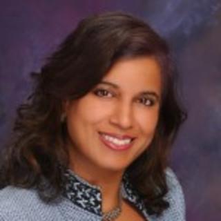 Sangeeta Pati, MD
