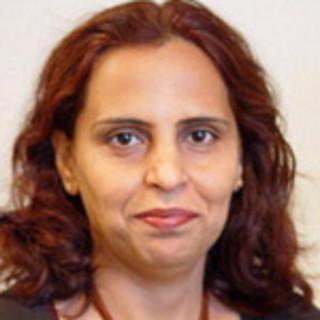 Neeta Garg, MD