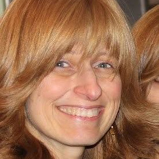 Lita Aeder, MD