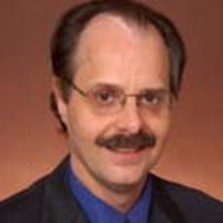 Mark Shewczyk, MD