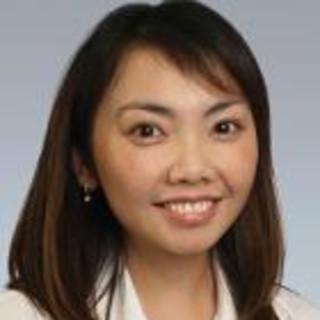 Jennet Lee, MD