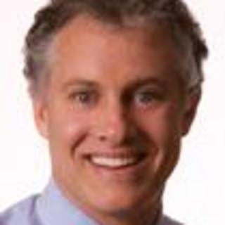 Jonathan Kocmond, MD