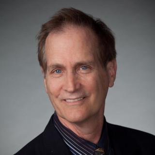 William Hutchins, MD