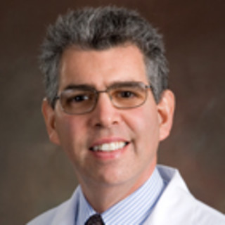 Michael Halpert, MD