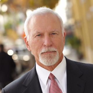 Richard Schatz, MD