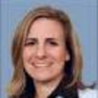 Kelley Cerroni, MD