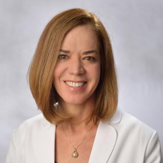 Judith V. Redd, MD