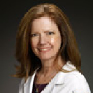 Lucinda Fisher, MD
