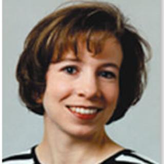 Courtney Hart, MD