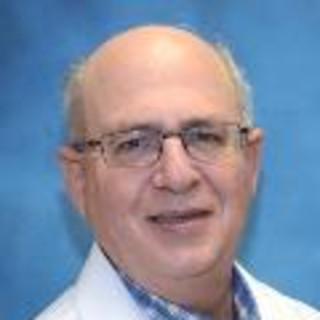 Joel Shulman, MD