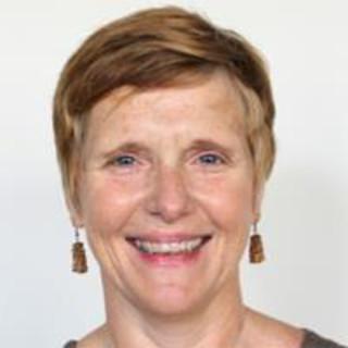 Kathleen Bain, MD