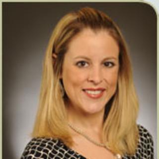 Heather Hilkowitz, MD