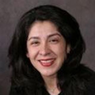 Gina Zuniga, MD