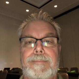 Jeffrey Fabacher, MD