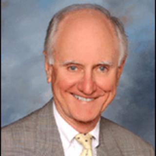 Linton Whitaker, MD