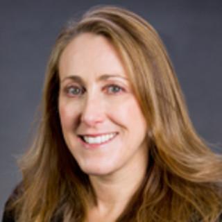 Nina Caplin, MD