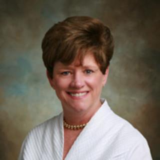 Patrice Crane Storey, MD