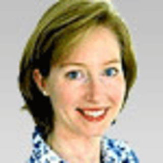 Anna Feldweg, MD