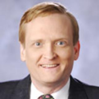 John Davies II, MD