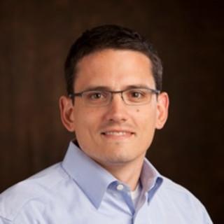 Matthew Sweney, MD