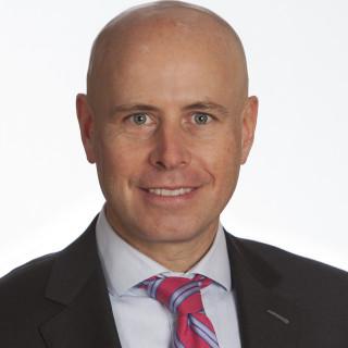 Robert Bollo, MD