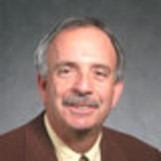Richard Bennett, MD
