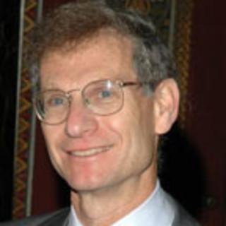 Samuel Mann, MD