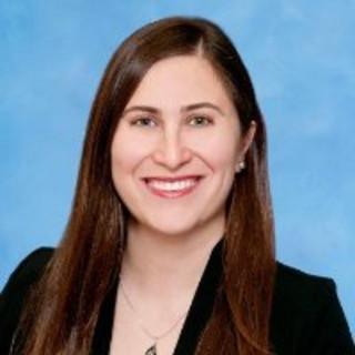 Naomi Laventhal, MD