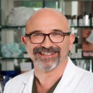 Eric Dohner, MD