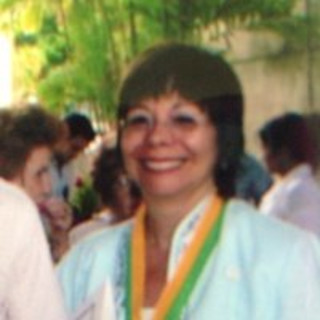 Carmen Gonzalez-Keelan, MD