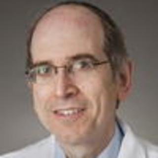 Joseph Wiesel, MD