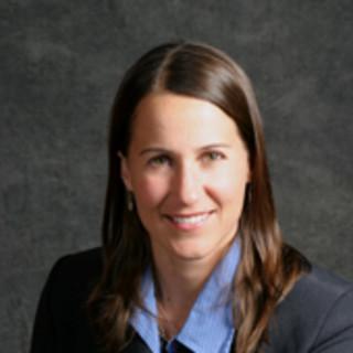Cristina Sullivan, MD