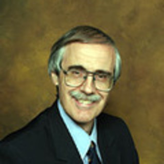 Dan Connor, MD