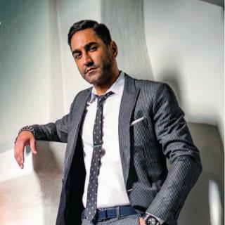 Jaswinder Sandhu, MD