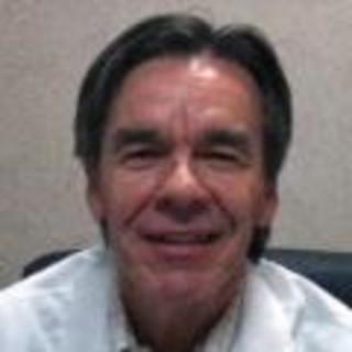James Sullivan, MD