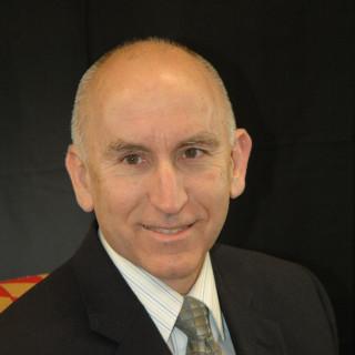 Richard Briggs, MD