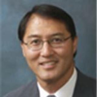 Eric Waki, MD