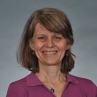 Mary Korytkowski, MD