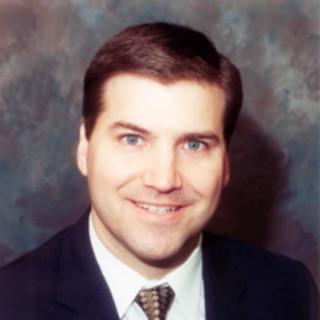 James Bryan, MD