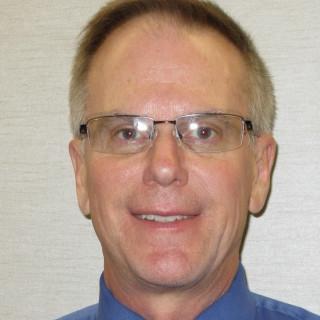 Eddie Pierce, MD