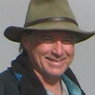James Pagel Jr., MD