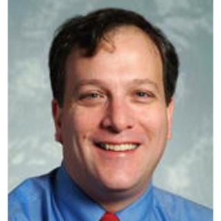 Daniel Root, MD