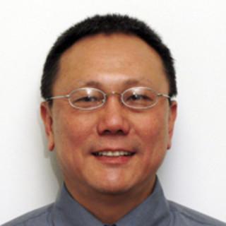 Winston Koo, MD