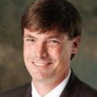 Walter Hurt, MD