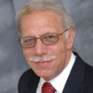 Jan Ehrenwerth, MD
