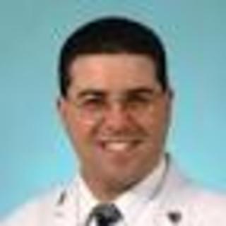 Seth Goldberg, MD