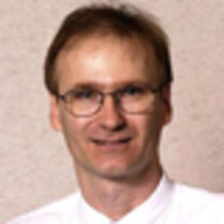 Jon Vonvisger, MD