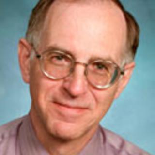Joseph Weresch, MD